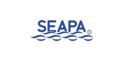 SEAPA Pty Ltd.