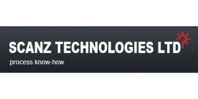 Scanz Technologies Ltd.