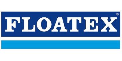 Floatex