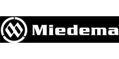 Miedema Mercer Machinery
