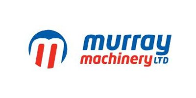 Murray Machinery Ltd