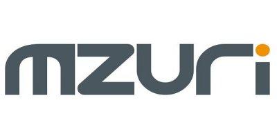 Mzuri Ltd