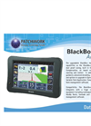 BlackBox Advance - Farm Management Software Brochure