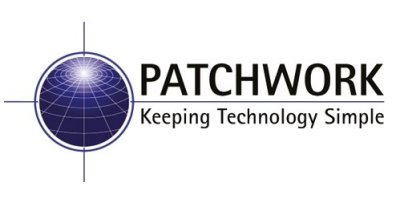 Patchwork Technology Limited