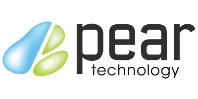 Pear Technology Services Ltd