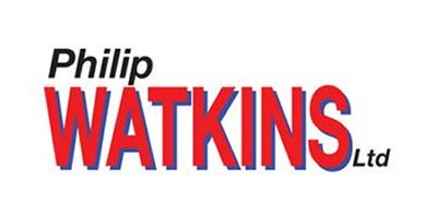 Philip Watkins Ltd