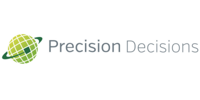 Precision - Time Recorder App