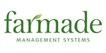 Farmade Management Systems Ltd