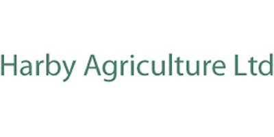 Harby Agriculture Ltd