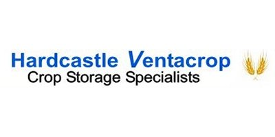 Hardcastle Ventacrop Ltd.