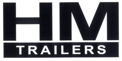 HM Trailers