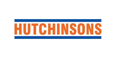 H L HUTCHINSON Limited