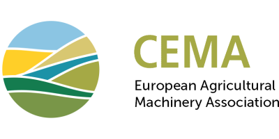 CEMA aisbl - European Agricultural Machinery