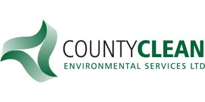 CountyClean Environmental Services
