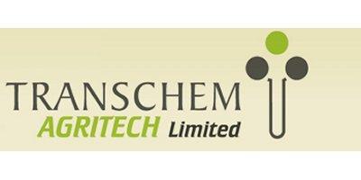 Transchem Agritech Ltd