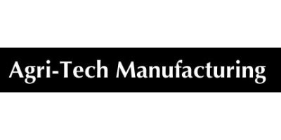 Agri-Tech Manufacturing Ltd.