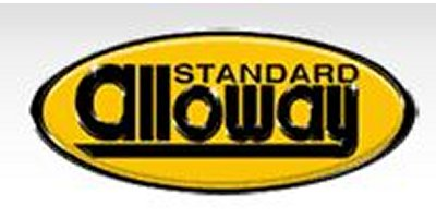 Alloway Standard Industries