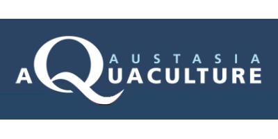 Austasia Aquaculture
