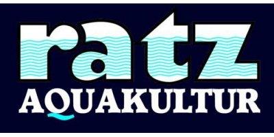ratz Aquakultur GmbH