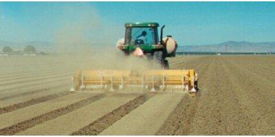 Johnson Manufacturing - Tillage Equipment - MD Mulcher by