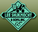 Lee Shuknecht & Sons, Inc.