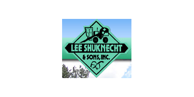 Lee Shuknecht & Sons, Inc