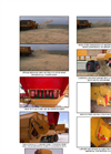 Model C5000 - Molasses Applier Big Bale Chopper Brochure
