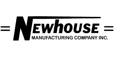 Newhouse Mfg. Co.
