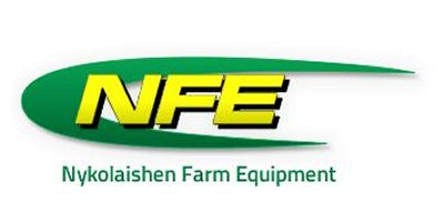 Nykolaishen Farm Eqpt Ltd.
