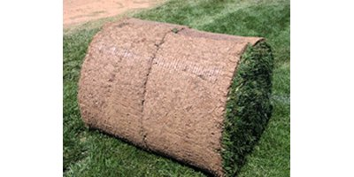 Sod Equipment