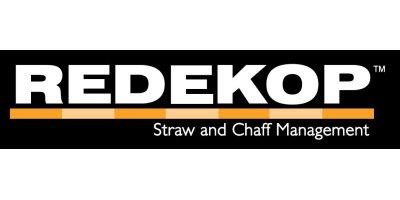 Redekop Manufacturing Inc.