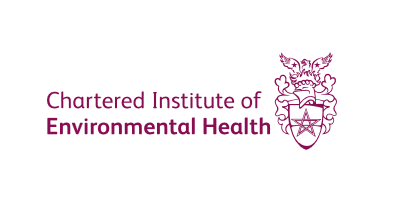 The Chartered Institute of Environmental Health (CIEH)