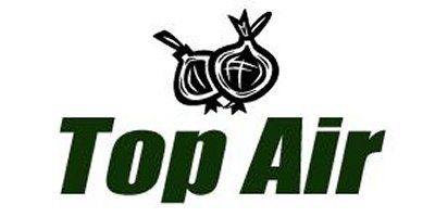 Top Air Incorporated