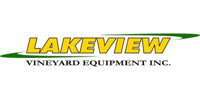 Lakeview Vineyard Equipment Inc.