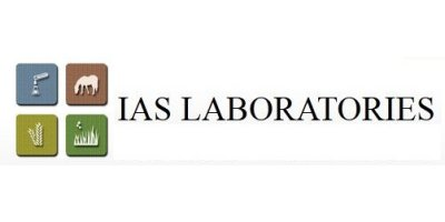 IAS Laboratories