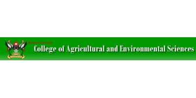 Makerere University college of Agricultural and Environmental sciences (CAES)