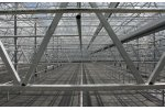 Lightweight Steel Structures