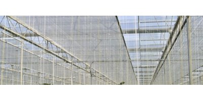 ALWECO - Greenhouse Energy Saving Systems