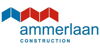 Ammerlaan Construction B.V.