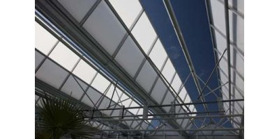 Model MX-2 - Open Roof Systems