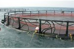 Submersible Cage