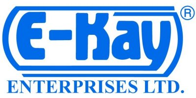E-Kay Enterprises Ltd