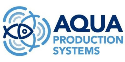 Aqua Production Systems Incorporated