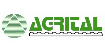 Agrital Farm Machinery Pvt. Ltd
