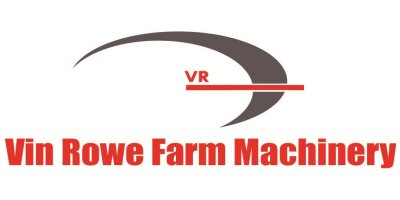Vin Rowe Farm Machinery Pty Ltd.