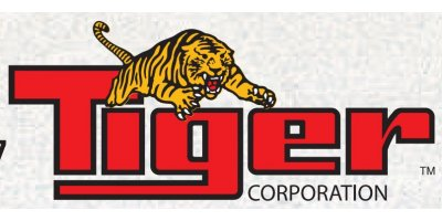 Tiger Corporation - a member of the Alamo Group