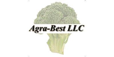 Agra-Best LLC