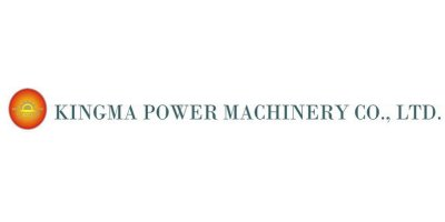 Kingma Power Machinery Co. Ltd
