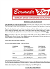 Bermuda King Harvester Manual