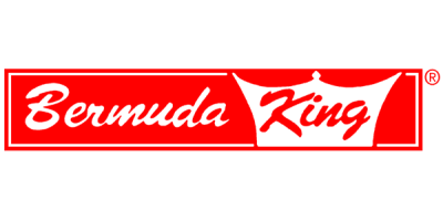 Bermuda King